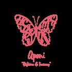 aponihistoiredefemmes_logo-v2-png-fond-transparent.png