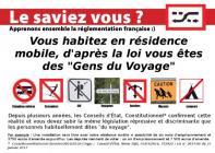 associationhalemwilhemsuntaikidojuridiqu_tous-voyageurs.jpg