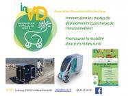 associationinnovationvehiculesdoux_in-vd-presentation-generale-1-p.jpg
