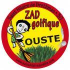 associationsthilairedurablereferentremy_logo-zad-golfique-jpg.jpg