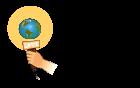 celineelodieducheminformatriceetaccompagna_logo-infoauserviceduvivant-fondtransparent.png
