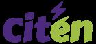 citentransitionenergetiquecitoyennemarie_logo_citen.png