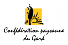confederationpaysannedugard_conf_sst_gard_2_blanc-01.png