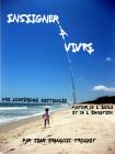 conferencegesticuleesurleducationparjean_flyer1.png