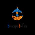 encorsenlair_logo-couleur-sans-fond-web.png