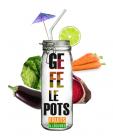 gefelepotsgroupedentraidefruitsetlegume_logo-gefelepots.png