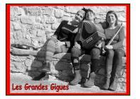 groupelesgrandesgiguesbaleticurtiisabel_gg.jpg