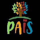 jeanbaptistelemairepaisecoautoconstru_logo-pais-sans-mini.png