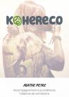 koherecoagathepeyre_kohereco_ap.png