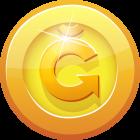 monnaielibreetaffranchislefebvrephilippe_logo.512.png