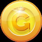 monnaielibrelajunemontpelleir_logomlmtp.png