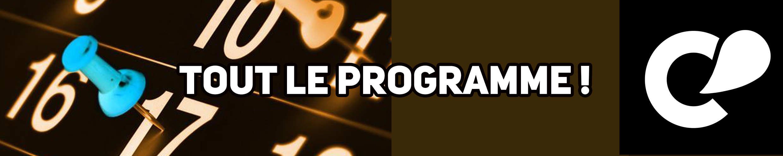 image PP_bandeau_event_TDC_programme_small_20190719180106_20190722142849.jpg (0.4MB) Lien vers: https://terre-de-convergence.org/?PP