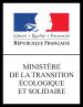 image 1200pxMinistere_de_la_Transition_Ecologique_et_Solidaire_depuis_2017svg.png (0.1MB) Lien vers: https://www.ecologique-solidaire.gouv.fr/