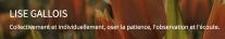 image Capture_decran_20190621_a_214427.png (0.4MB) Lien vers: http://www.lisegallois.fr/