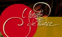 image Capture_decran_20190727_a_003934.png (0.3MB) Lien vers: http://yourtedefrance.fr/fr/presentation
