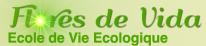 image Capture_decran_20190805_a_221922.png (0.1MB) Lien vers: https://www.floresdevida.org/