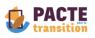 image Capture_decran_20190809_a_011123.png (0.1MB) Lien vers: https://transition-citoyenne.org/pacte/