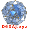 image D6DAJxyzlogo.png (94.8kB) Lien vers: https://d6daj.xyz