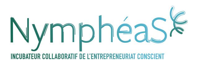 image LOGO_NYMPHEAS_CLR.jpeg (37.9kB) Lien vers: https://www.facebook.com/nympheas.incubateur.nimes/