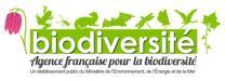 image LogoAFB.jpg (24.7kB) Lien vers: https://www.afbiodiversite.fr/