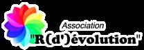 image Logo_font_transparent.png (0.1MB) Lien vers: http://rdevolution.org