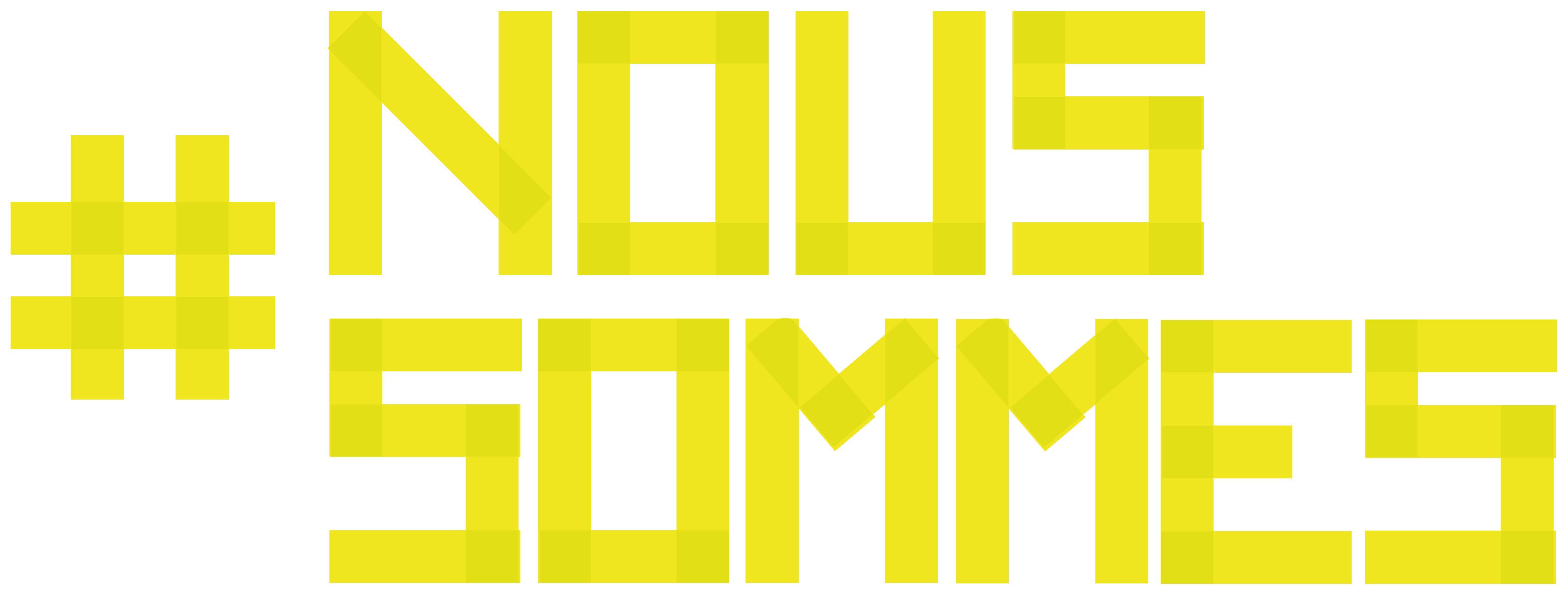 image Logojaune_Plandetravail1.png (43.1kB) Lien vers: http://noussommes.org/
