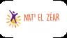image Logonatelzearecologie.png (33.8kB) Lien vers: https://www.floresdevida.org