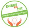 image croppedEnergieenToit1.png (43.3kB) Lien vers: http://energie-en-toit.fr/