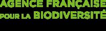 image logo_AFBvector11024x301.png (40.5kB) Lien vers: https://www.afbiodiversite.fr/