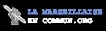 image logo_copie.png (6.3kB) Lien vers: https://www.lamarseillaise-encommun.org