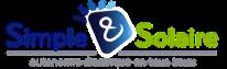 image logo_sets.png (37.2kB) Lien vers: http://www.simple-et-solaire.com/