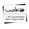 image logo_wako_art_doc_blanc_carre.png (81.5kB) Lien vers: https://www.facebook.com/wakoproduction/photos/wako-lart-documentaire-dans-lespace-public-un-concept-innovantwako-collectif-dar/10156738794193797/