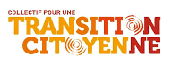 image logoctc_petit.png (16.0kB) Lien vers: https://transition-citoyenne.org/