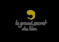 image vignette_associationlegrandsecretdulien_logotypelegrandsecretdulien01copie.png (2.5kB) Lien vers: http://www.legrandsecretdulien.org