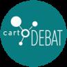 image vignette_cartodebat_logocartodebatrond.png (12.5kB) Lien vers: http://cartodebat.com/