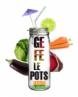 image vignette_gefelepotsgroupedentraidefruitsetlegume_logogefelepots.png (17.9kB) Lien vers: http://gefelepots.fr