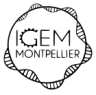 image vignette_igemmontpellierfristotelsa_logo2019engrenagesansfond.png (13.4kB) Lien vers: https://2019.igem.org/Team:Montpellier?fbclid=IwAR0E3Ry48rnF8pP6RXYSJjADgFYl0lVzDdkV4m0WhIw-nvXzxEFjFICHYn4