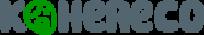 image vignette_koherecoagathepeyre_logo_grand.png (4.2kB) Lien vers: http://www.coherence-lefilm.com