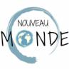 image vignette_lenouveaumondefranckbernard_logoprecis.png (18.0kB) Lien vers: https://www.facebook.com/rencontresdunouveaumonde