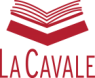 image vignette_librairiecooperativelacavaleevanicouleau_logo_cavale_instagram1.png (11.2kB) Lien vers: https://www.lacavale-librairie.com/