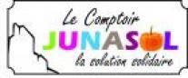 image vignette_scicsaslecomptoirjunasol_logofinal.jpg (3.6kB) Lien vers: http://www.lecomptoirjunasol.coop