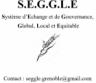 image vignette_segglejonathanodonetto_seggle.png (14.3kB) Lien vers: https://wiki.lescommuns.org/wiki/SEGGLE
