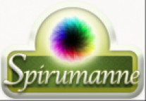 image vignette_spirumanne_logospirumanne.png (23.8kB) Lien vers: https://spiruline-bio.org/