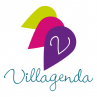 image villagenda600x600.png (44.4kB) Lien vers: https://www.villagenda.com/