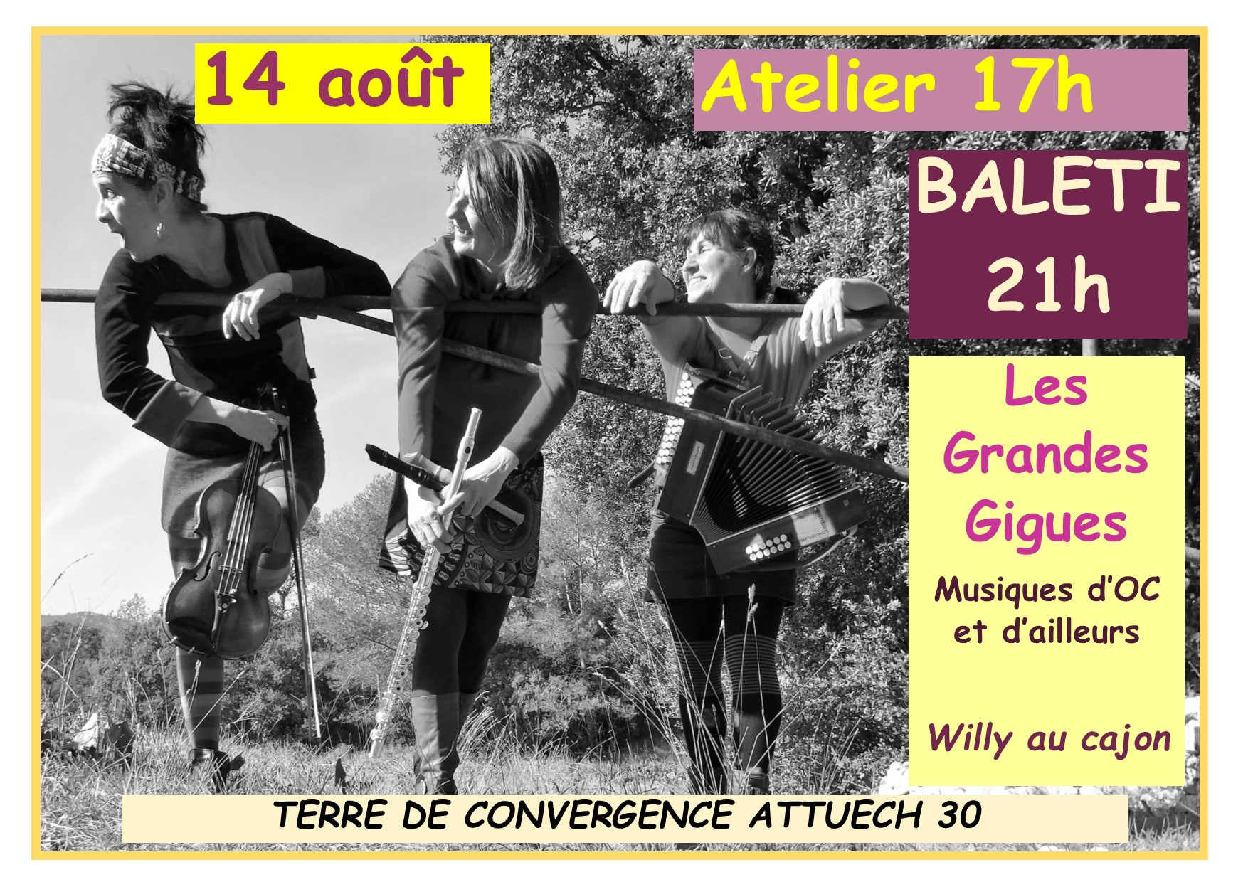 image GroupeLesGrandesGiguesBaletiCurtiIsabel_bf_documentjoint_attuech.jpg (0.6MB) Lien vers: https://www.facebook.com/Grandesgigues/