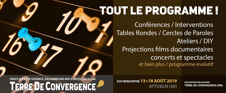image bandeau_event_TDC_programme.jpg (0.5MB) Lien vers: https://terre-de-convergence.org/?PP