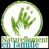 image logonaturellementenfamille.png (4.5kB) Lien vers: https://naturellement-en-famille.fr/