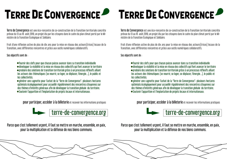 image Verso_TdC.png (0.3MB)