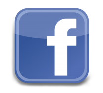 image facebook_logos_PNG19759.png (0.2MB) Lien vers: https://www.facebook.com/groups/534609756699548/