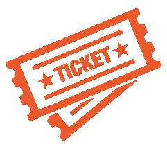 image Billetterie_Tickets01.png (6.4kB) Lien vers: https://terre-de-convergence.org/?insCRi